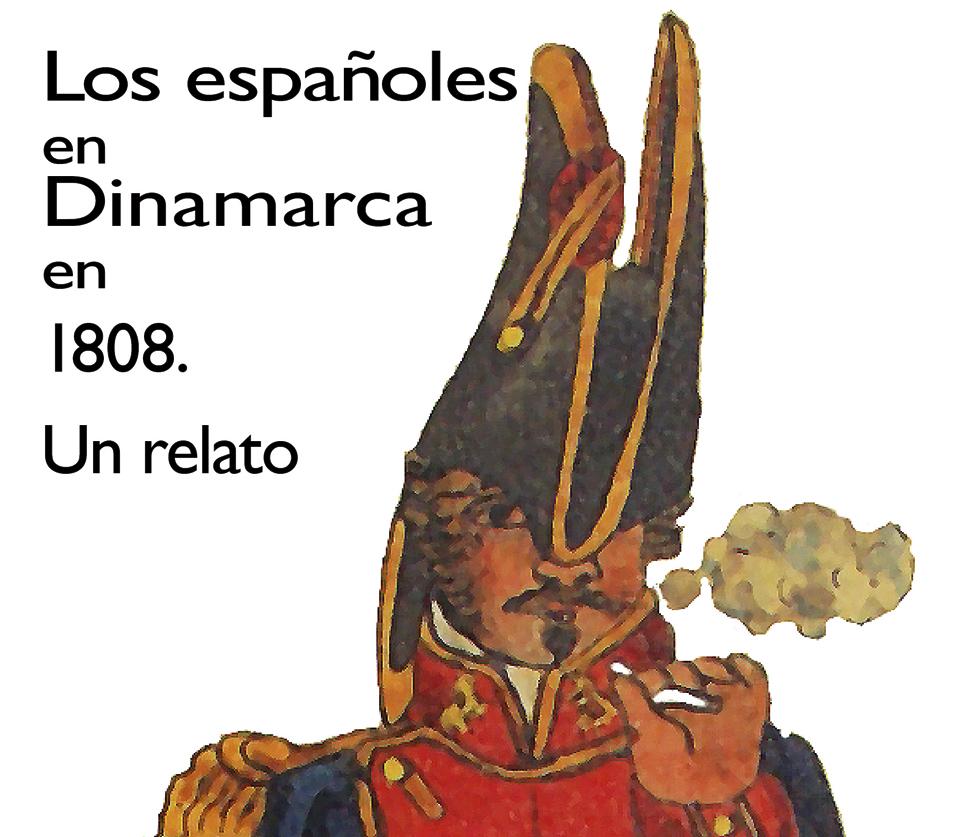 spanier_960