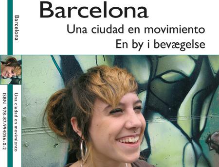 Barcelona_450x344