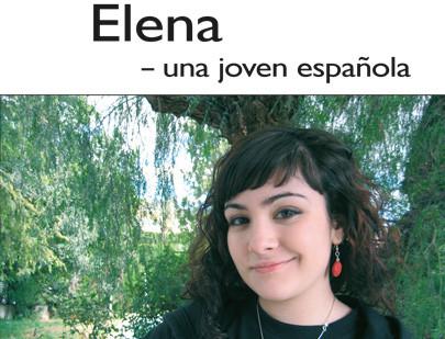Elena_450x344