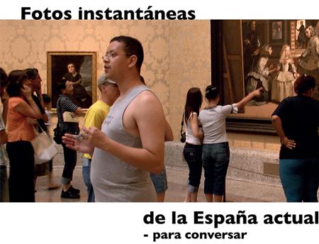 Foto-de-España