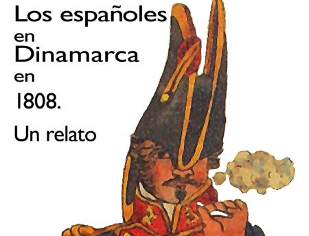 spanioler_450x344