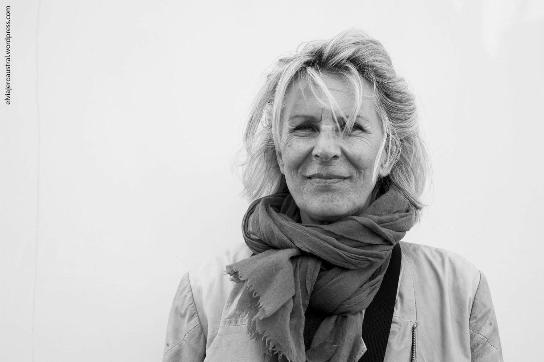 Birgit Tengberg